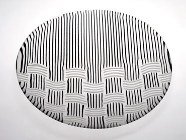 Design: Elisabetta Gonzo