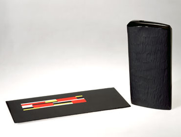 Design: Franco Poli