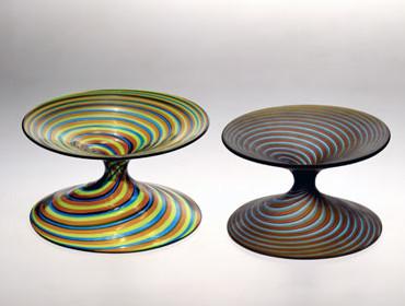 Design: Alessandro Vicari
