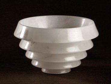 Design: Angelo Mangiarotti