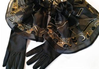 francesca-fossati-guanti