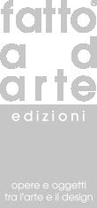 Edizioni Fatto ad Arte