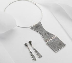 Design: Luce Delhove