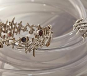 Design: Silvia Borghi