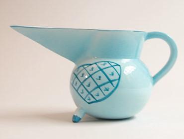 Design: Ugo La Pietra