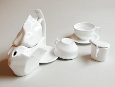 Design: Leandro Bonti