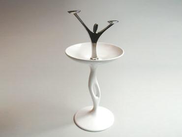 Design: Gianni Veneziano