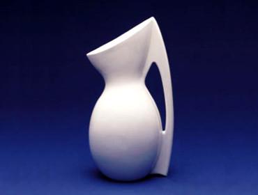 Design: Andrea Pellicani